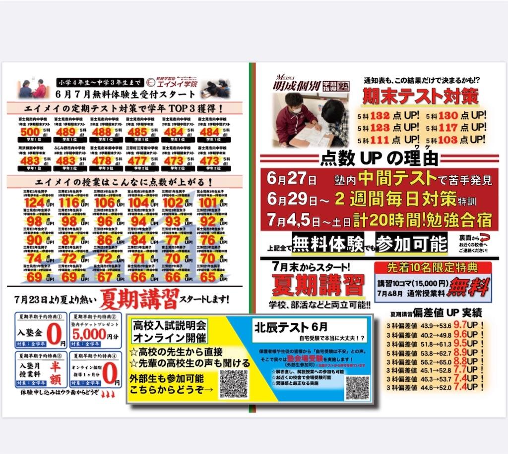 f:id:hirokikawakami:20200609101657j:image