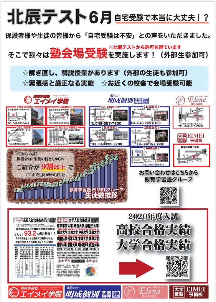 f:id:hirokikawakami:20200609101701j:image