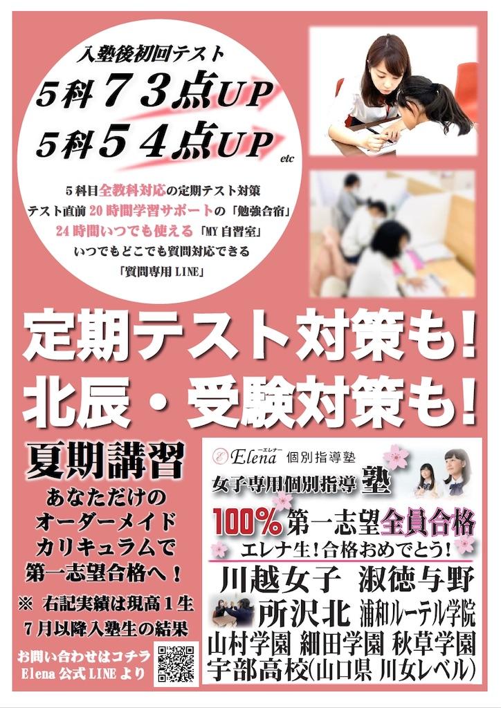 f:id:hirokikawakami:20200609115451j:image