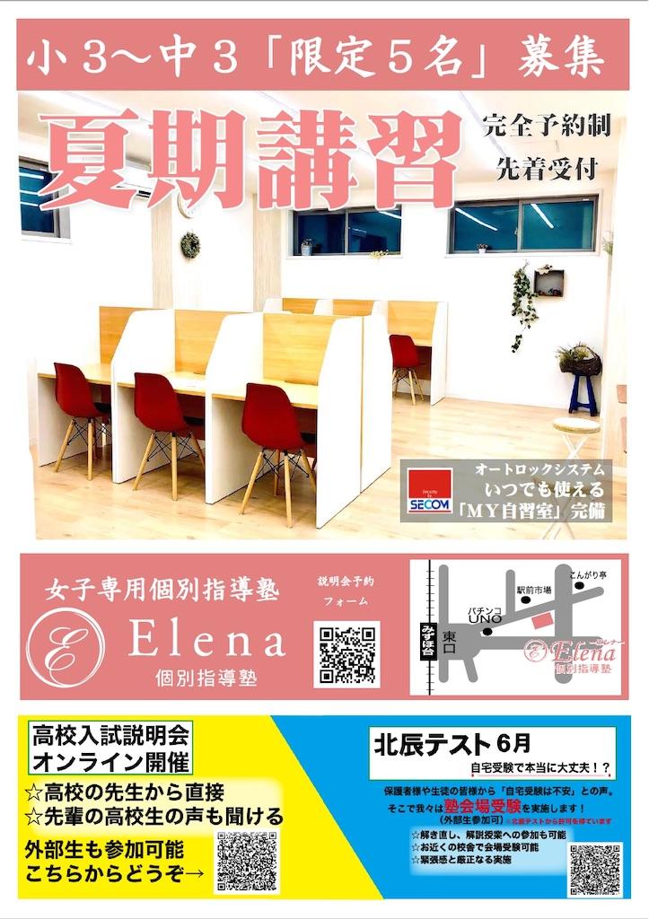 f:id:hirokikawakami:20200609115456j:image