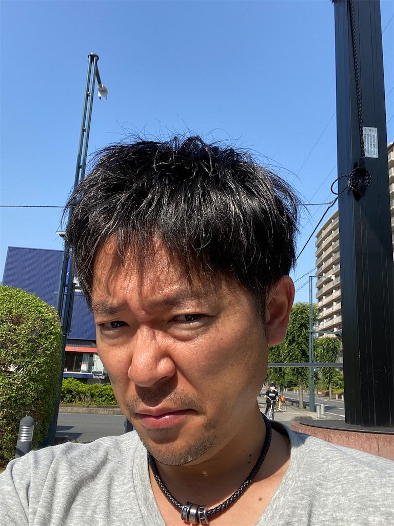 f:id:hirokikawakami:20200610081201j:image