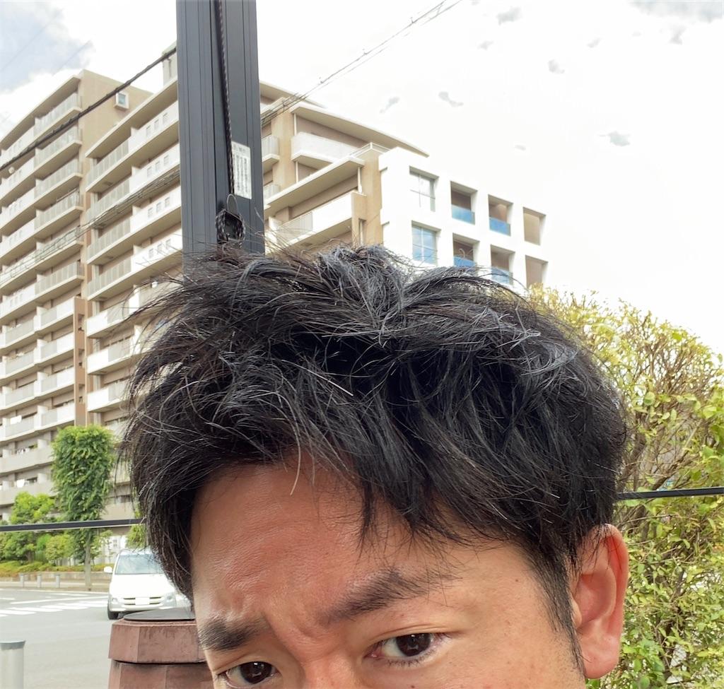 f:id:hirokikawakami:20200612091650j:image