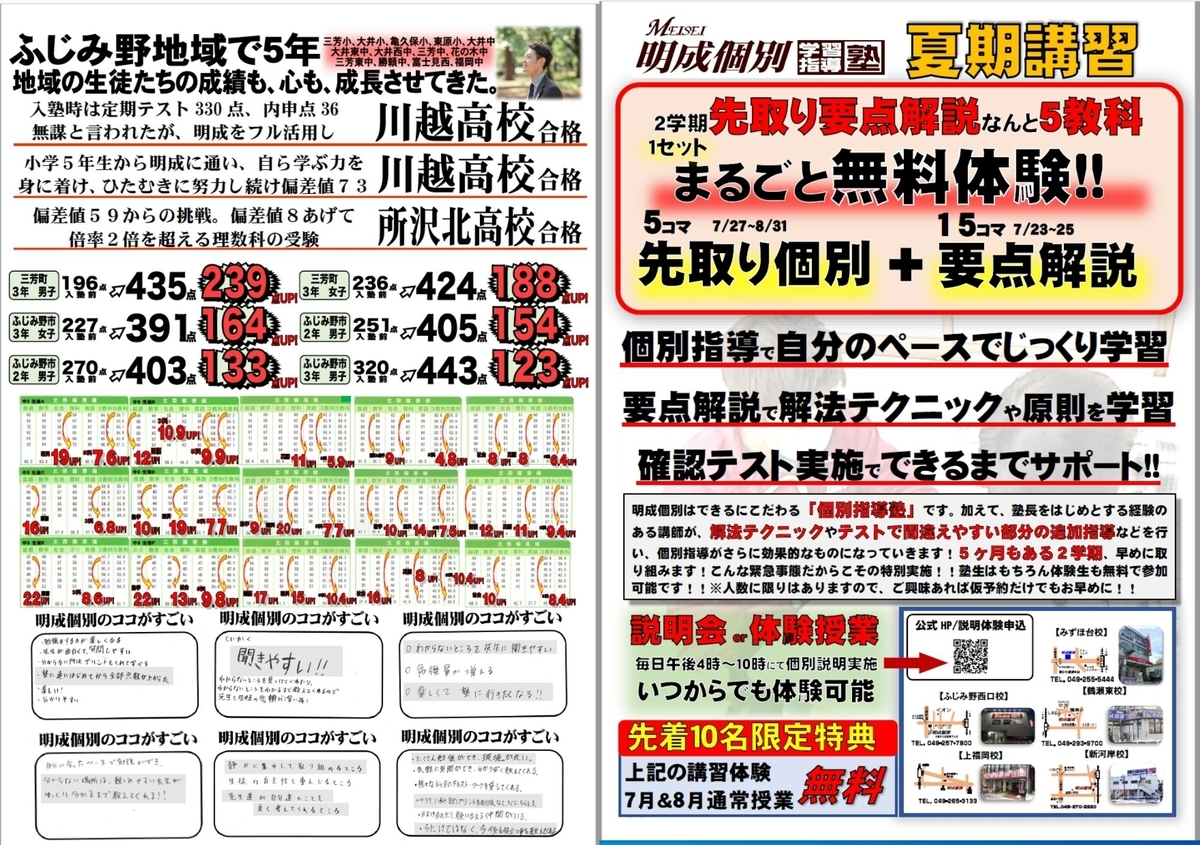 f:id:hirokikawakami:20200624120805j:plain