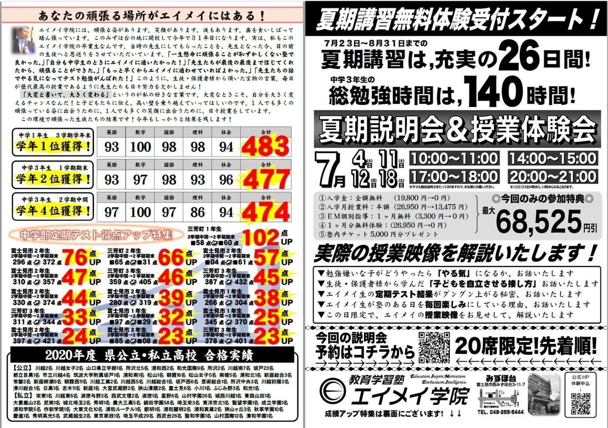 f:id:hirokikawakami:20200624120852j:plain