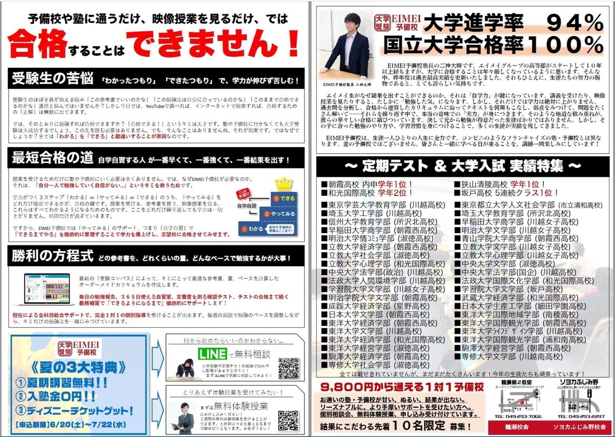 f:id:hirokikawakami:20200624120912j:plain