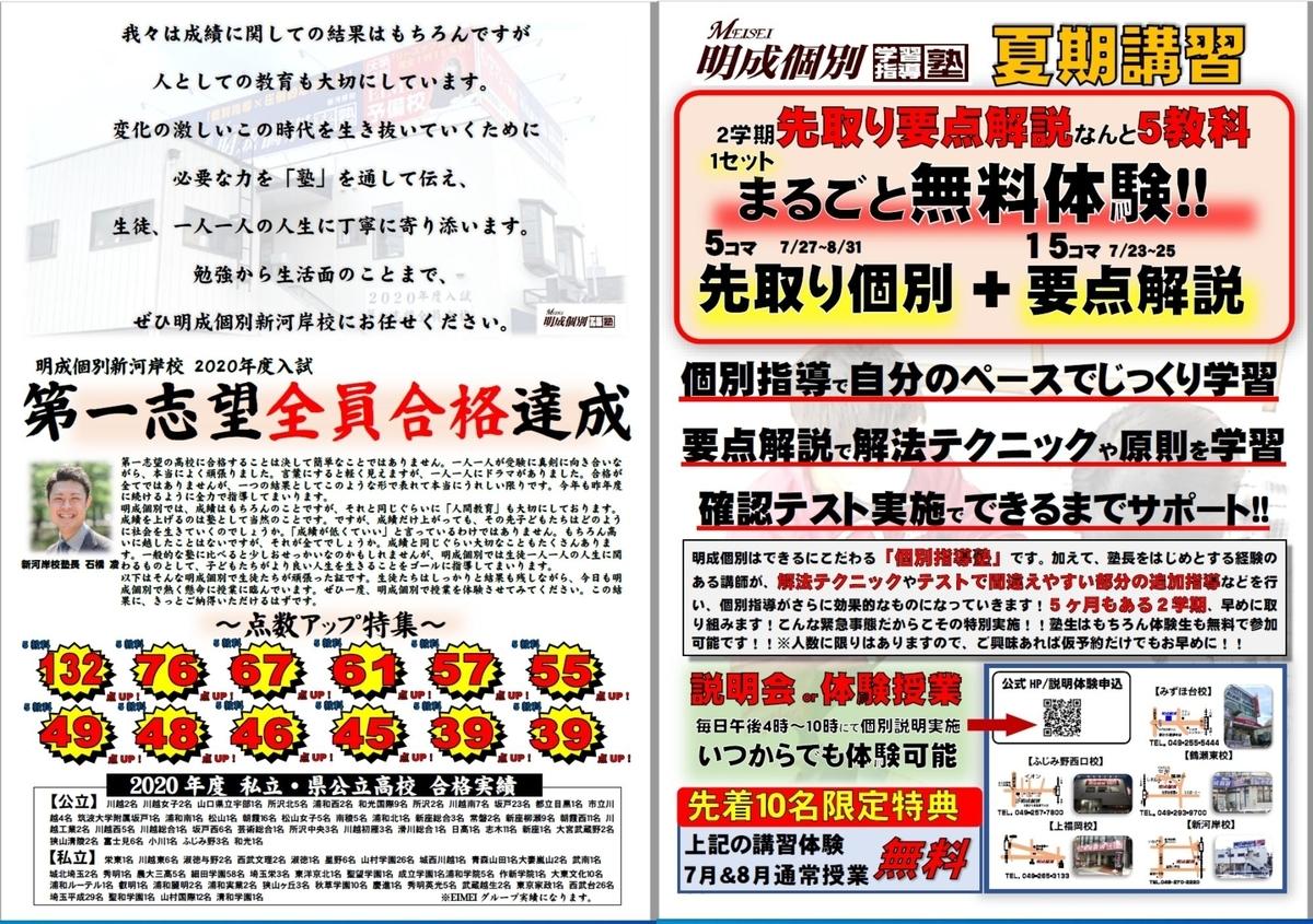 f:id:hirokikawakami:20200624121032j:plain