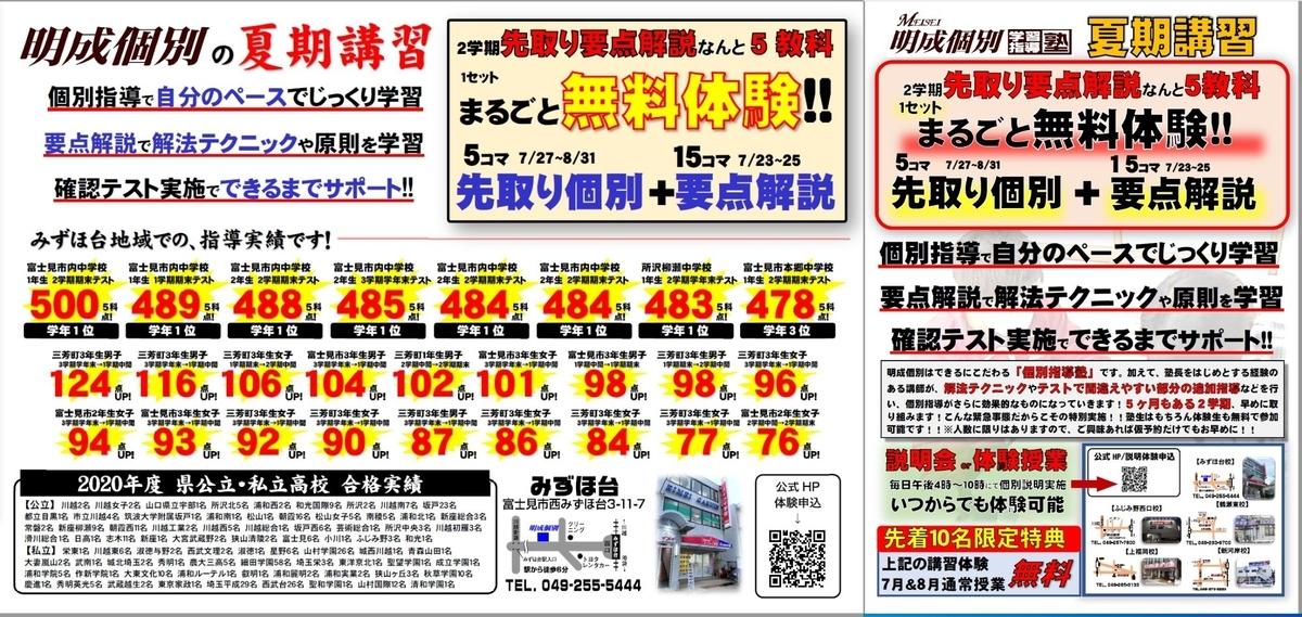 f:id:hirokikawakami:20200624121054j:plain