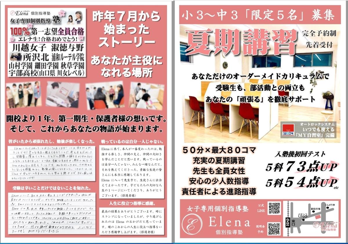 f:id:hirokikawakami:20200624121107j:plain