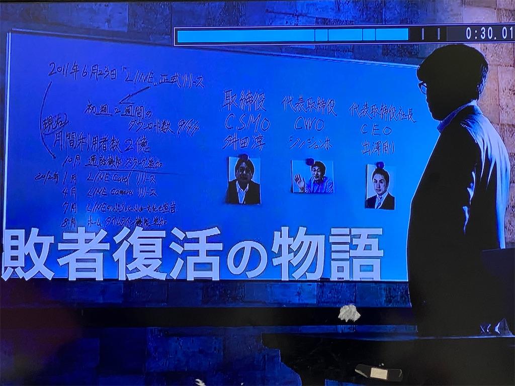 f:id:hirokikawakami:20200625120043j:image