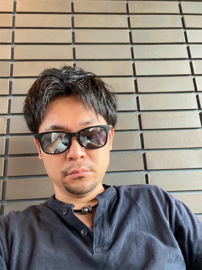 f:id:hirokikawakami:20200629085850j:image