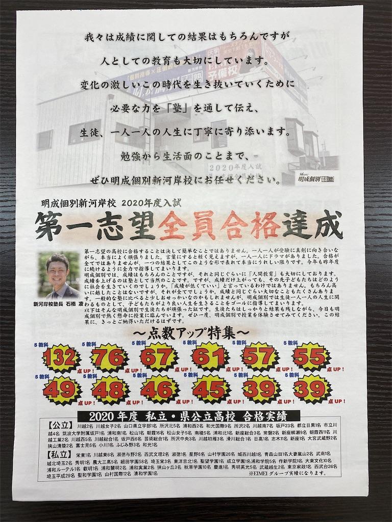 f:id:hirokikawakami:20200629161719j:image