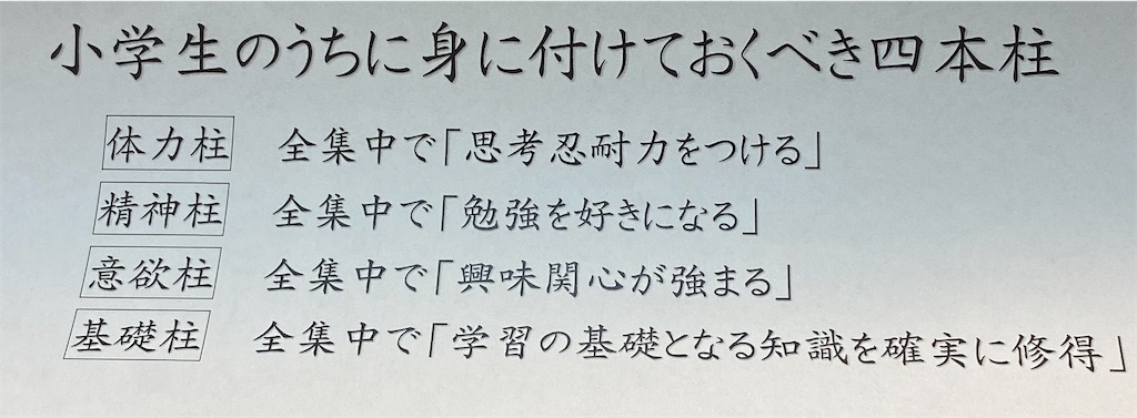 f:id:hirokikawakami:20200701205730j:image