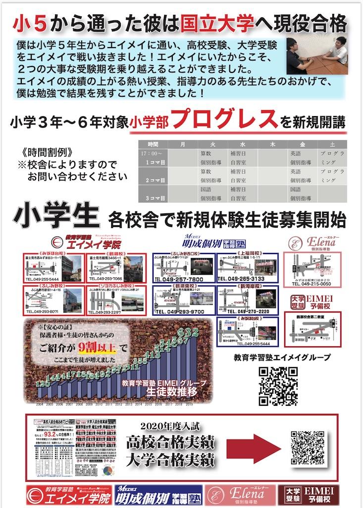f:id:hirokikawakami:20200702160608j:image