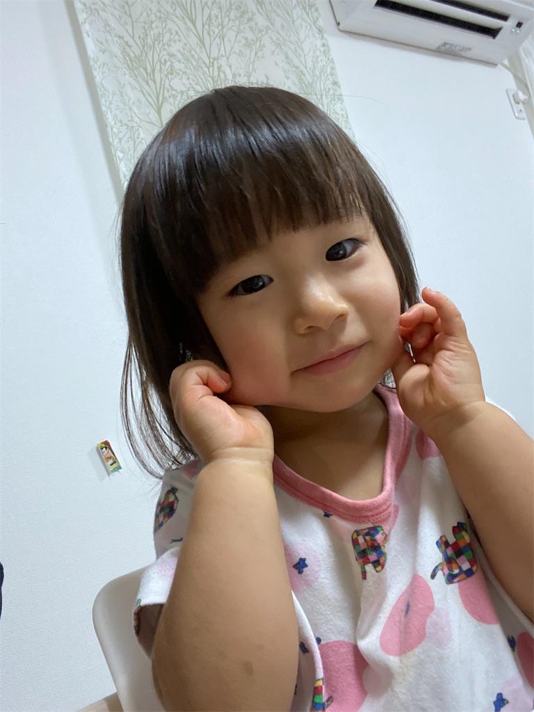 f:id:hirokikawakami:20200703192218j:image