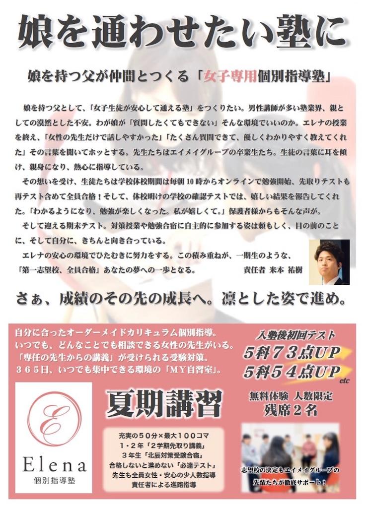 f:id:hirokikawakami:20200721083337j:image