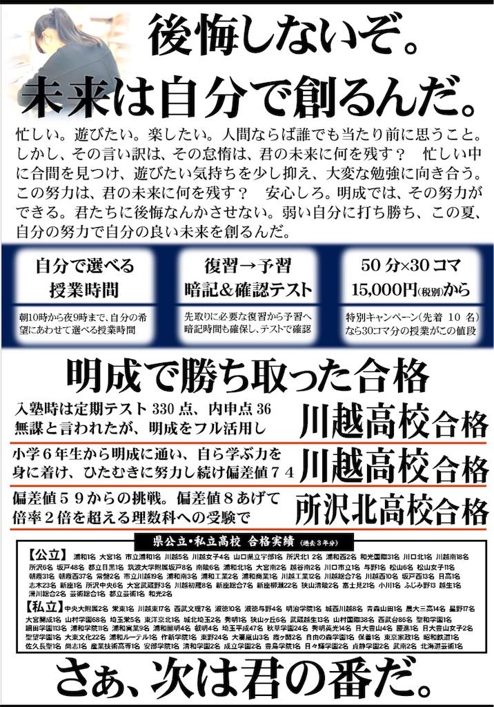 f:id:hirokikawakami:20200721083342j:image