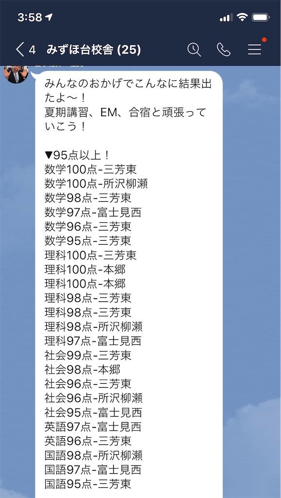 f:id:hirokikawakami:20200729040536j:image