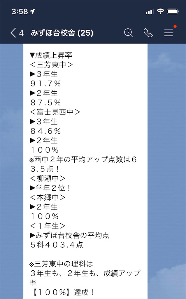 f:id:hirokikawakami:20200729040546j:image