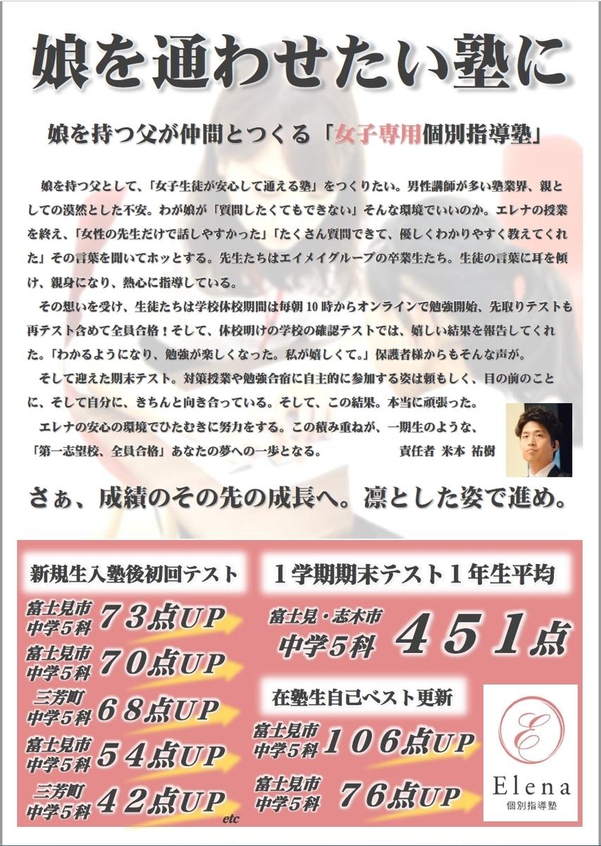 f:id:hirokikawakami:20200817132205j:plain