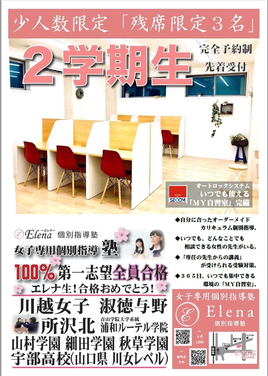 f:id:hirokikawakami:20200817132210j:plain