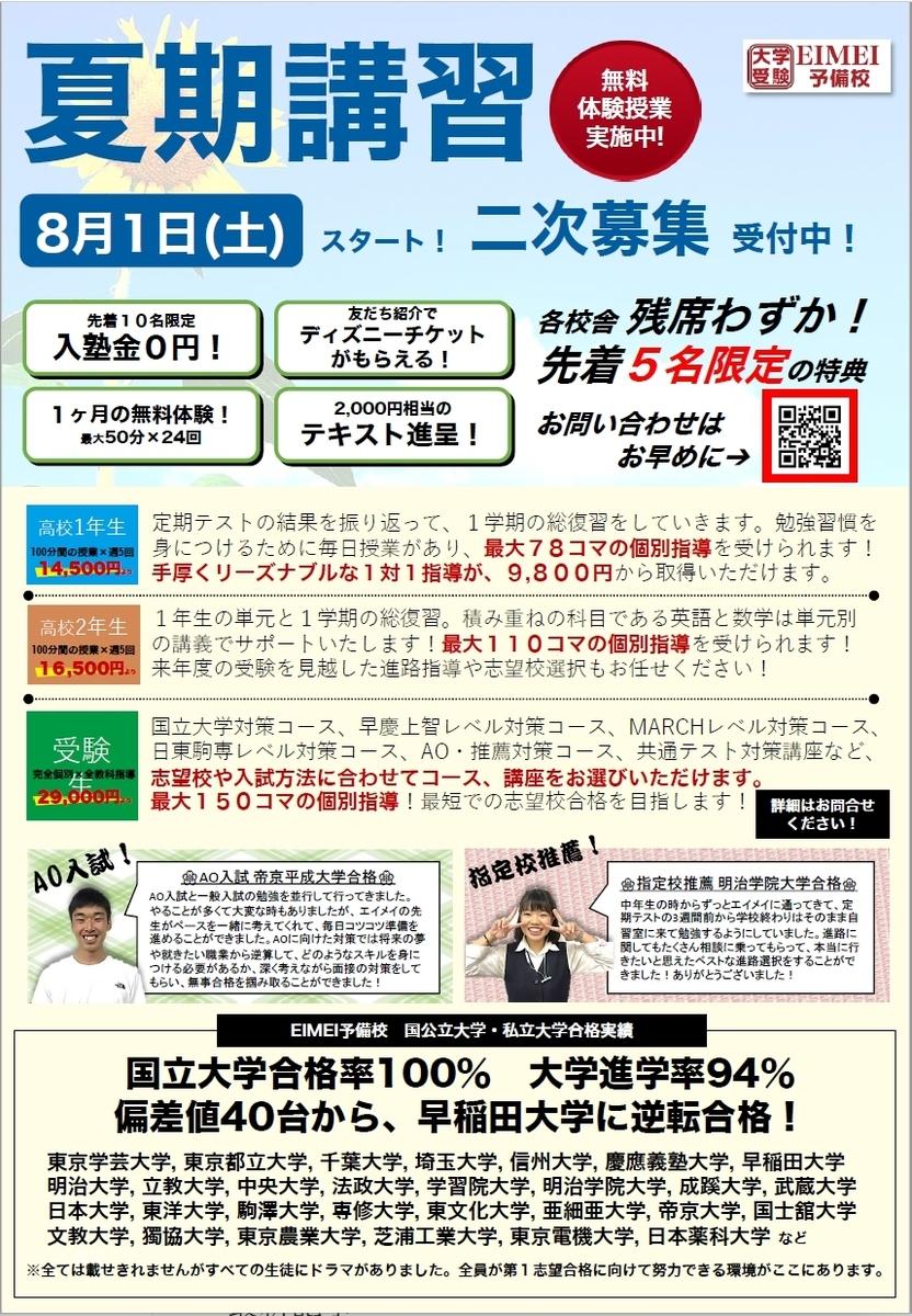 f:id:hirokikawakami:20200817132958j:plain