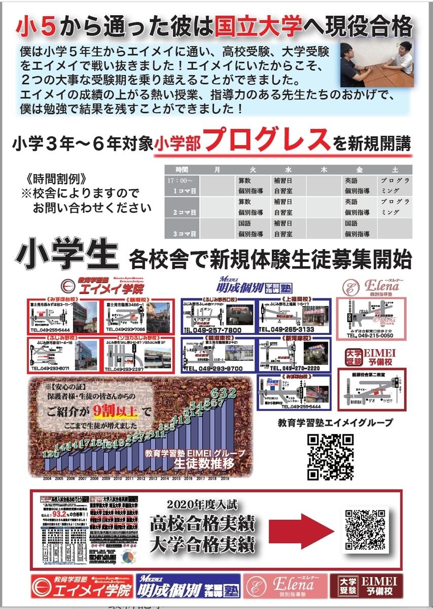 f:id:hirokikawakami:20200817133506j:plain