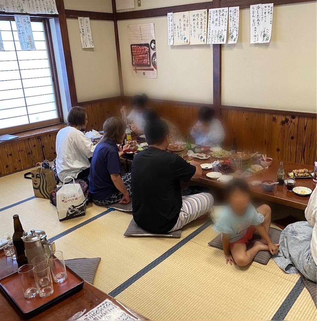 f:id:hirokikawakami:20200824130109j:image
