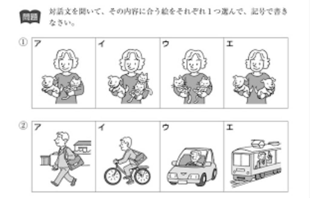 f:id:hirokikawakami:20200826121618j:image