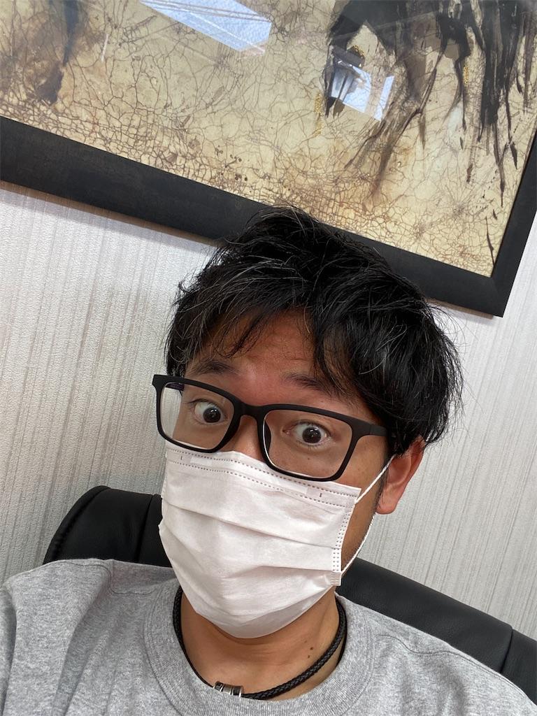 f:id:hirokikawakami:20200915152053j:image