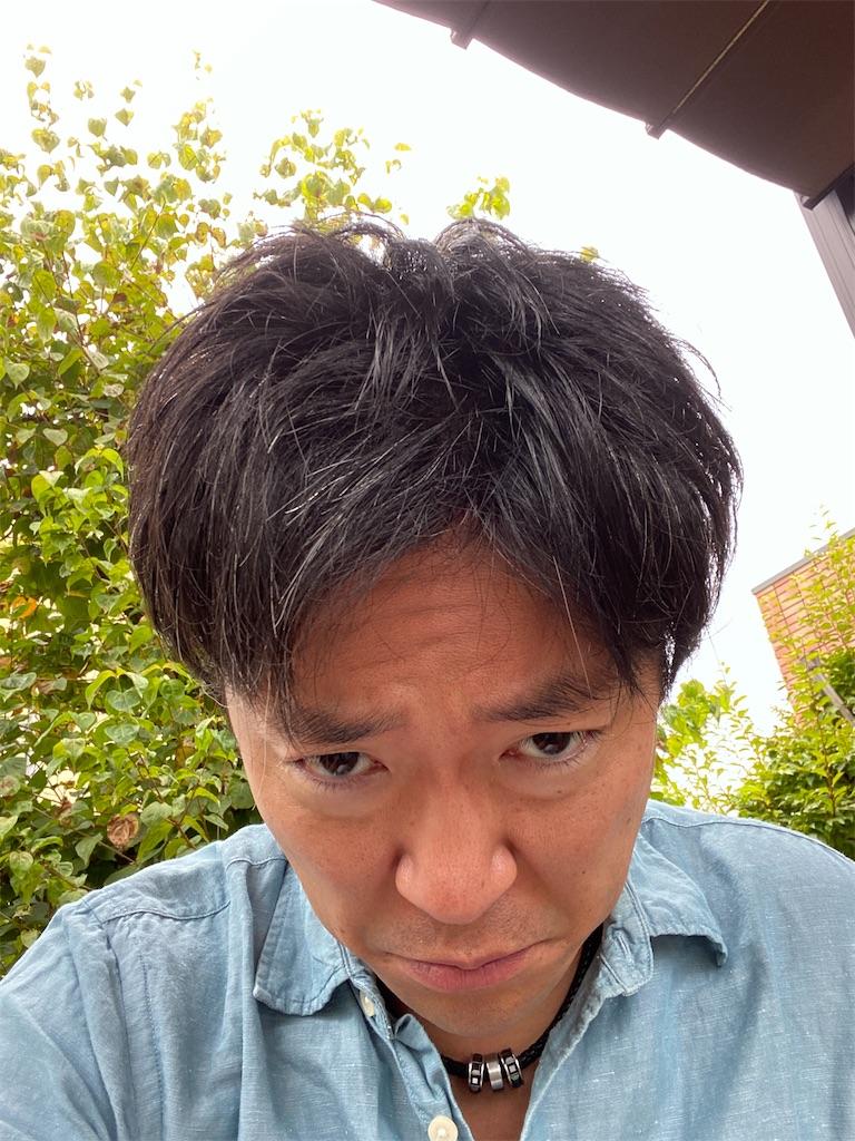 f:id:hirokikawakami:20200917084608j:image