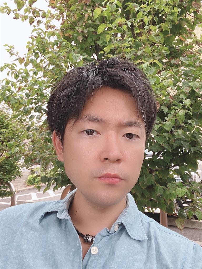 f:id:hirokikawakami:20200917084903j:image
