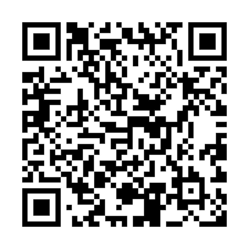 f:id:hirokikawakami:20200921204054j:image