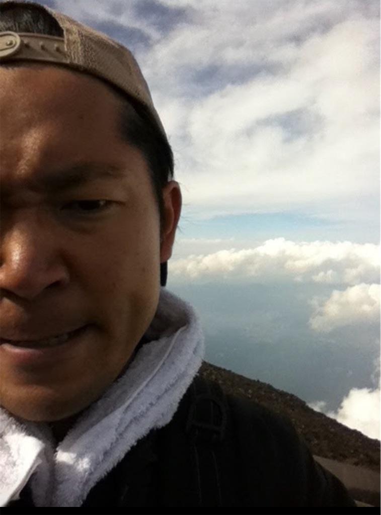 f:id:hirokikawakami:20200925150547j:image