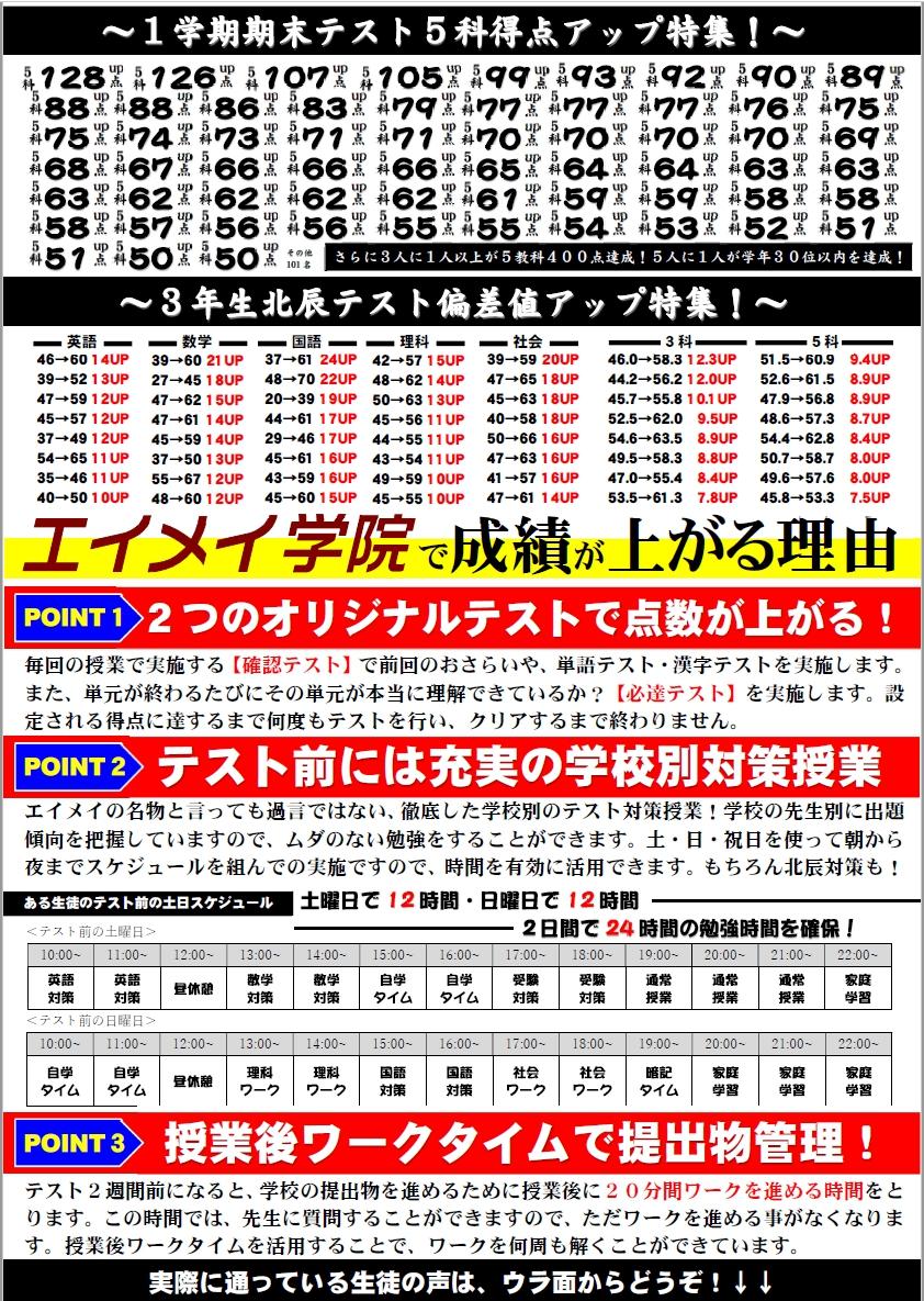 f:id:hirokikawakami:20200929165027j:plain