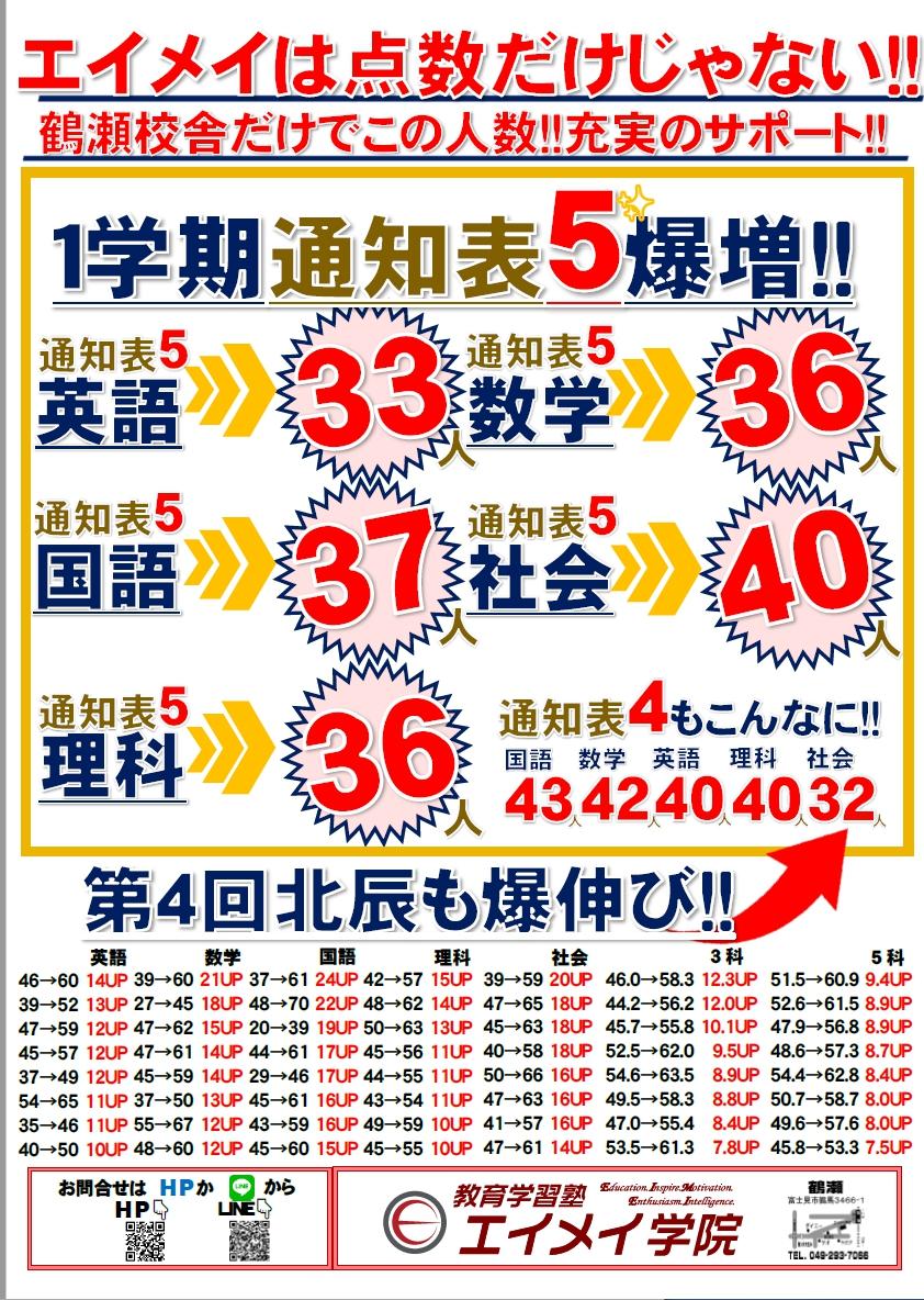 f:id:hirokikawakami:20200929165216j:plain