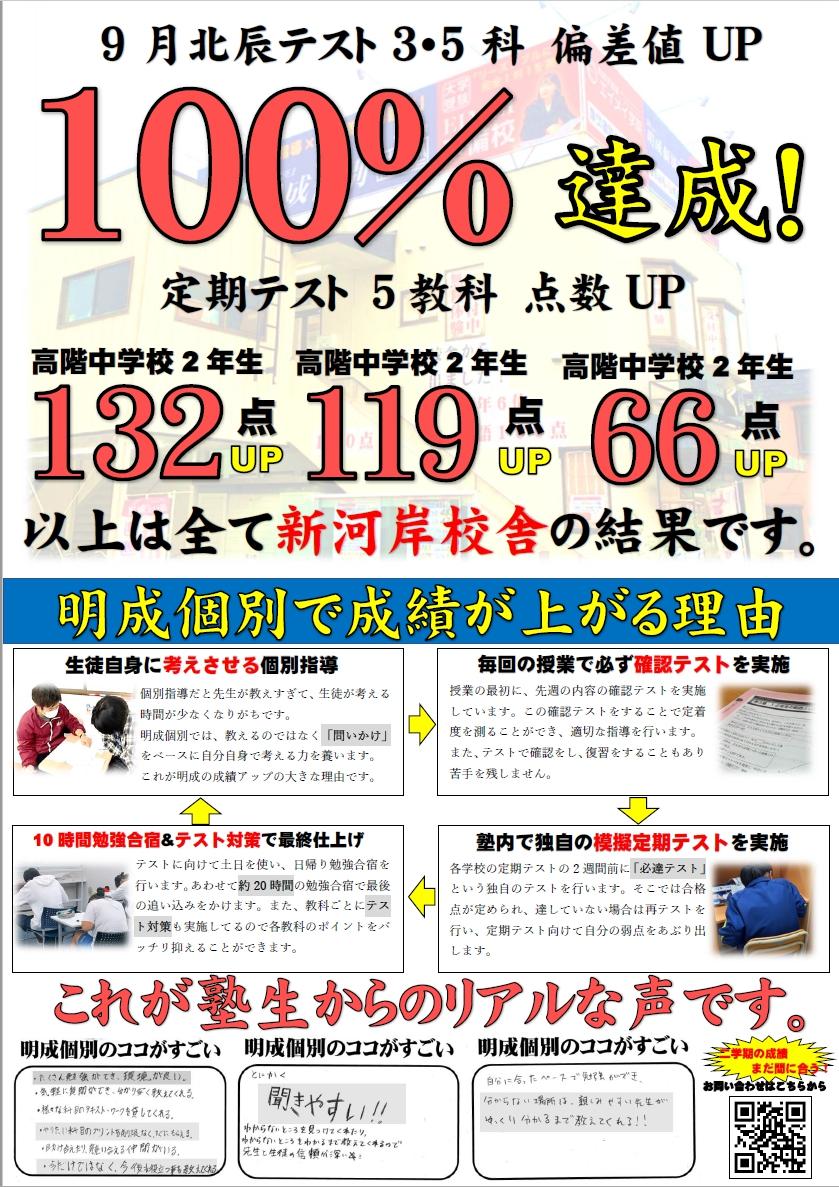 f:id:hirokikawakami:20200929165440j:plain