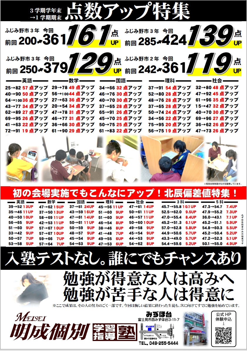 f:id:hirokikawakami:20200929165520j:plain