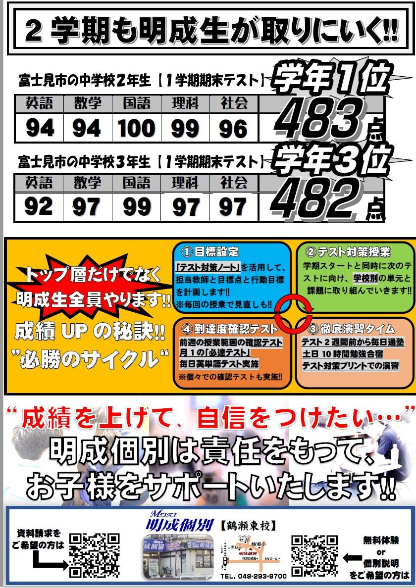 f:id:hirokikawakami:20200929165612j:plain