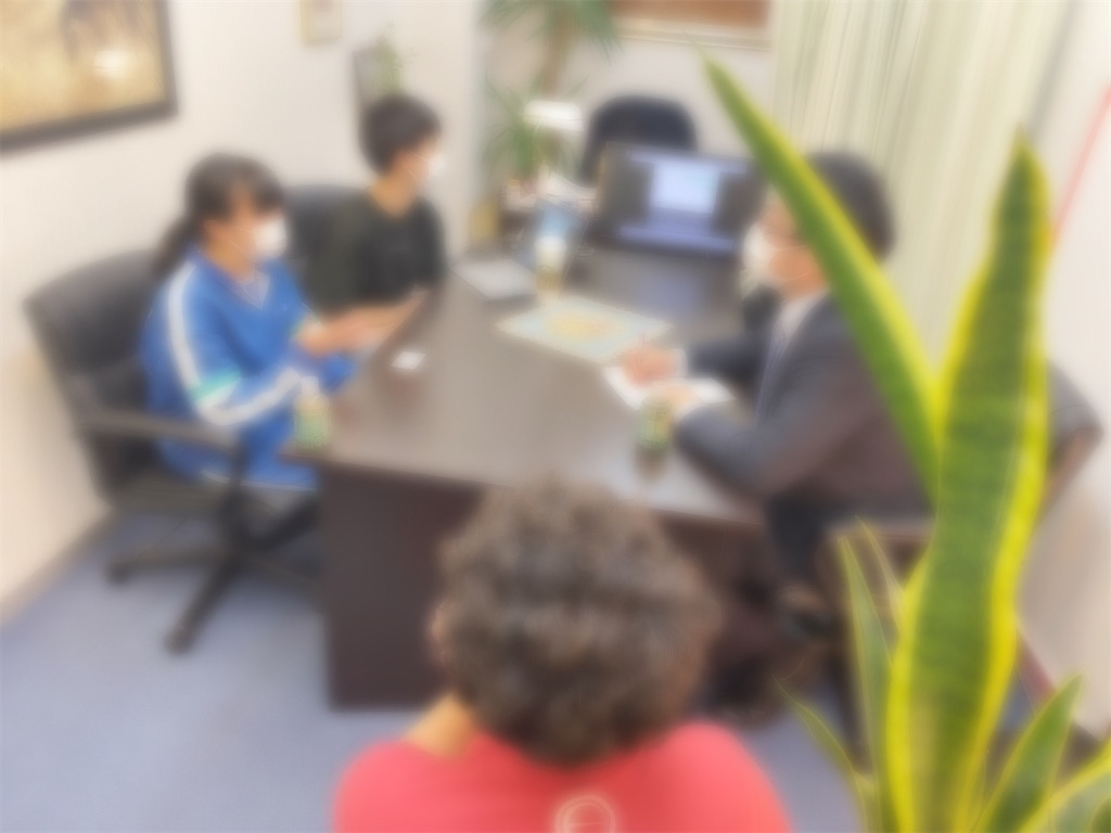 f:id:hirokikawakami:20201001072353j:image