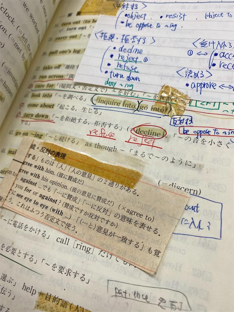 f:id:hirokikawakami:20201006152643j:image