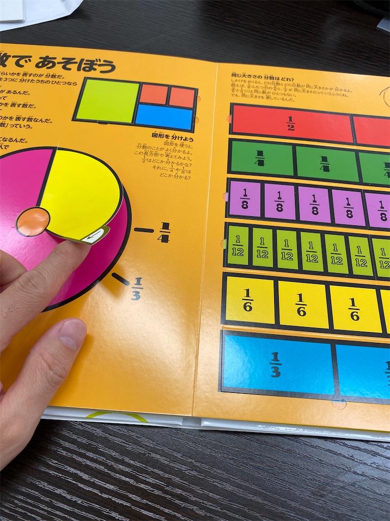 f:id:hirokikawakami:20201008122102j:image