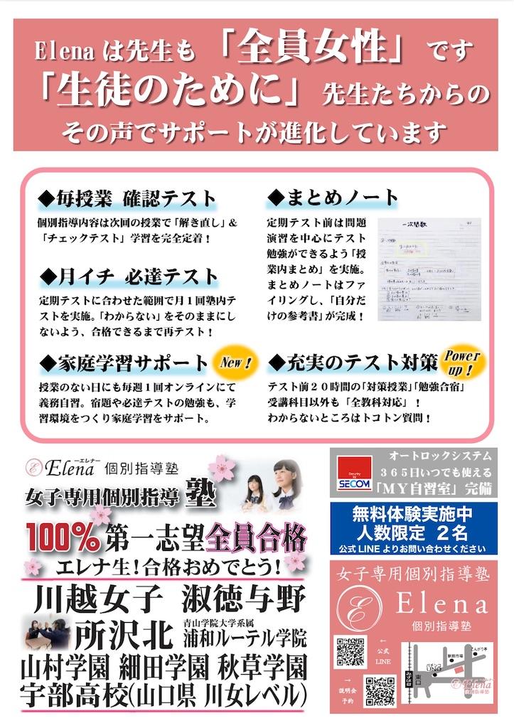 f:id:hirokikawakami:20201010132700j:image