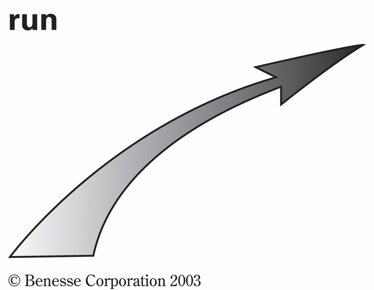 f:id:hirokikawakami:20201013102835j:plain