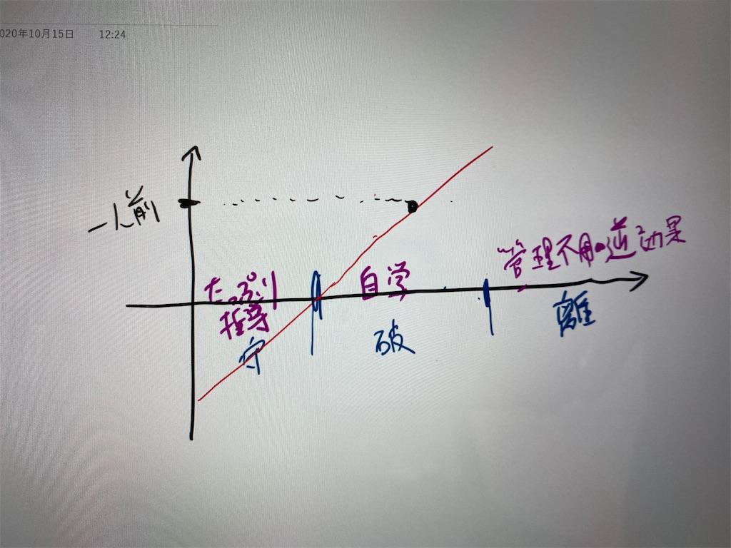 f:id:hirokikawakami:20201015134045j:image