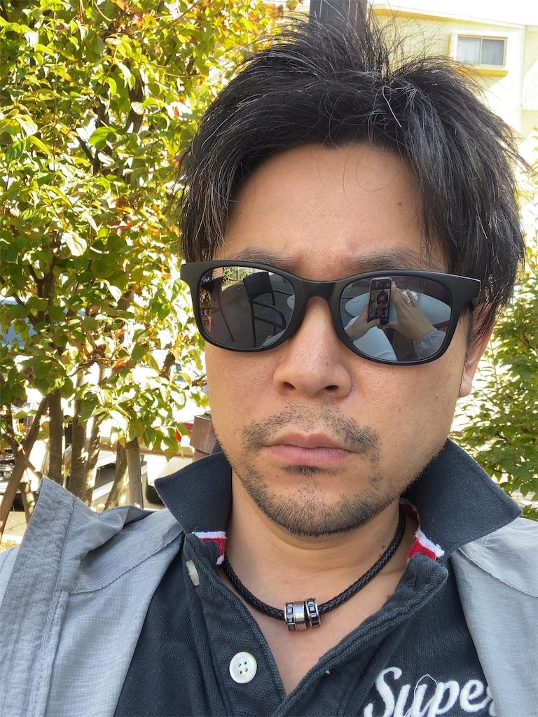 f:id:hirokikawakami:20201021101934j:image