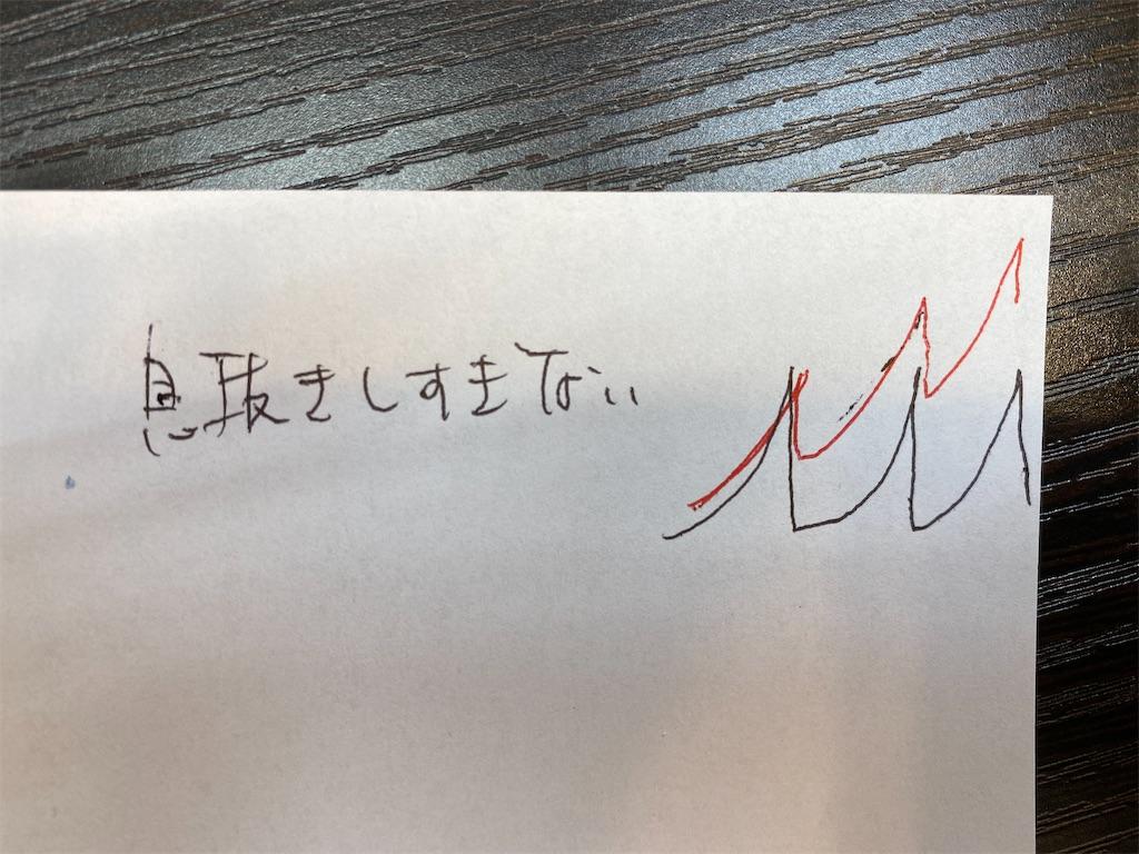 f:id:hirokikawakami:20201021155820j:image