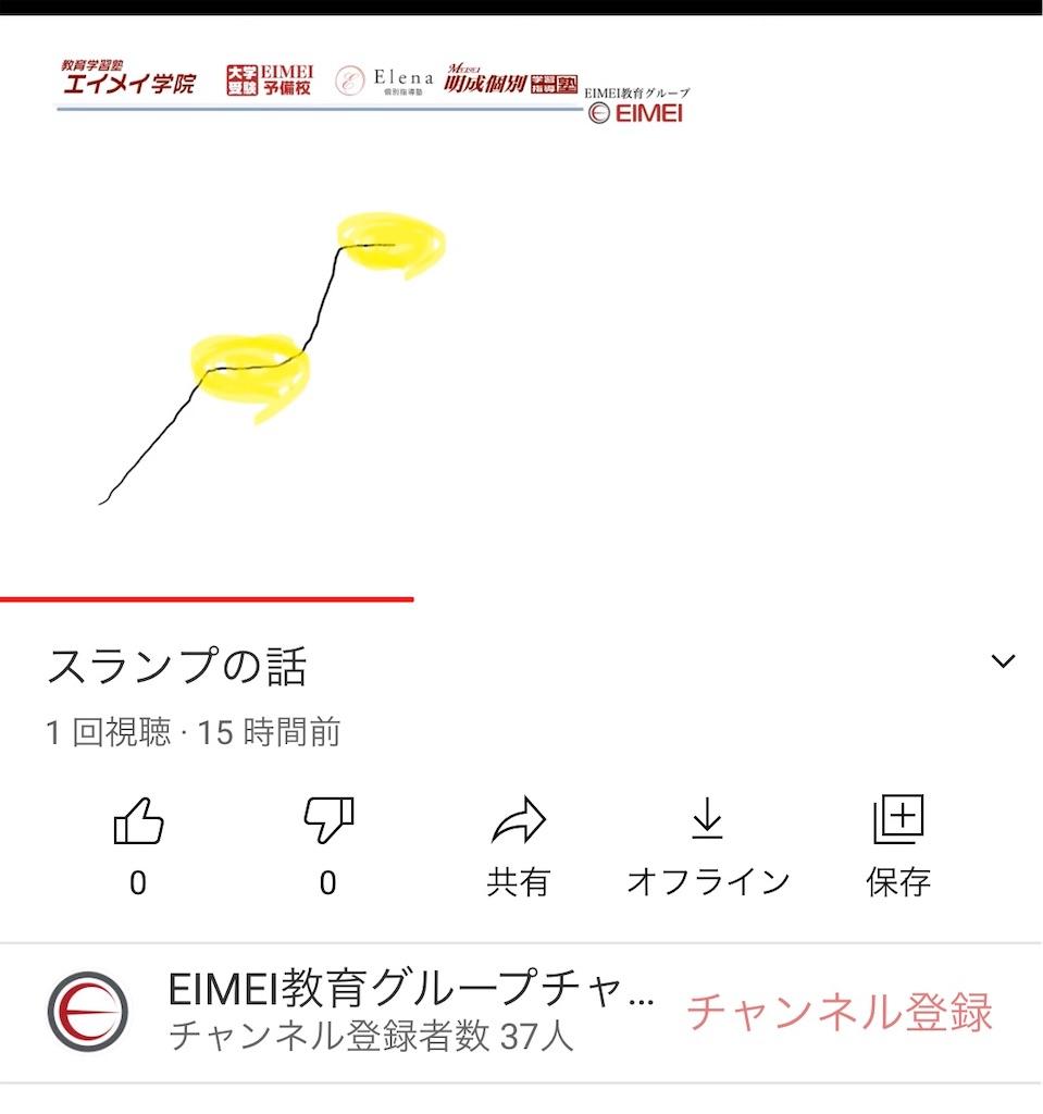 f:id:hirokikawakami:20201023102355j:image