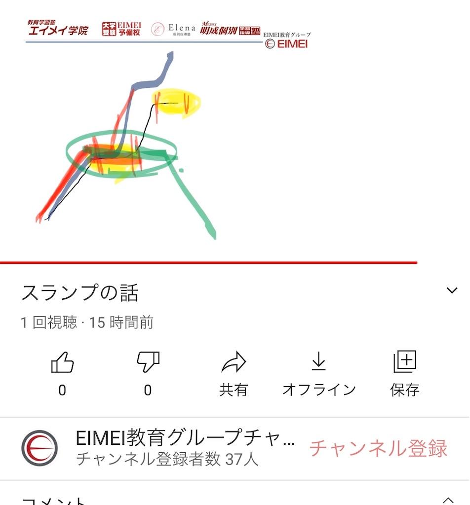 f:id:hirokikawakami:20201023102457j:image
