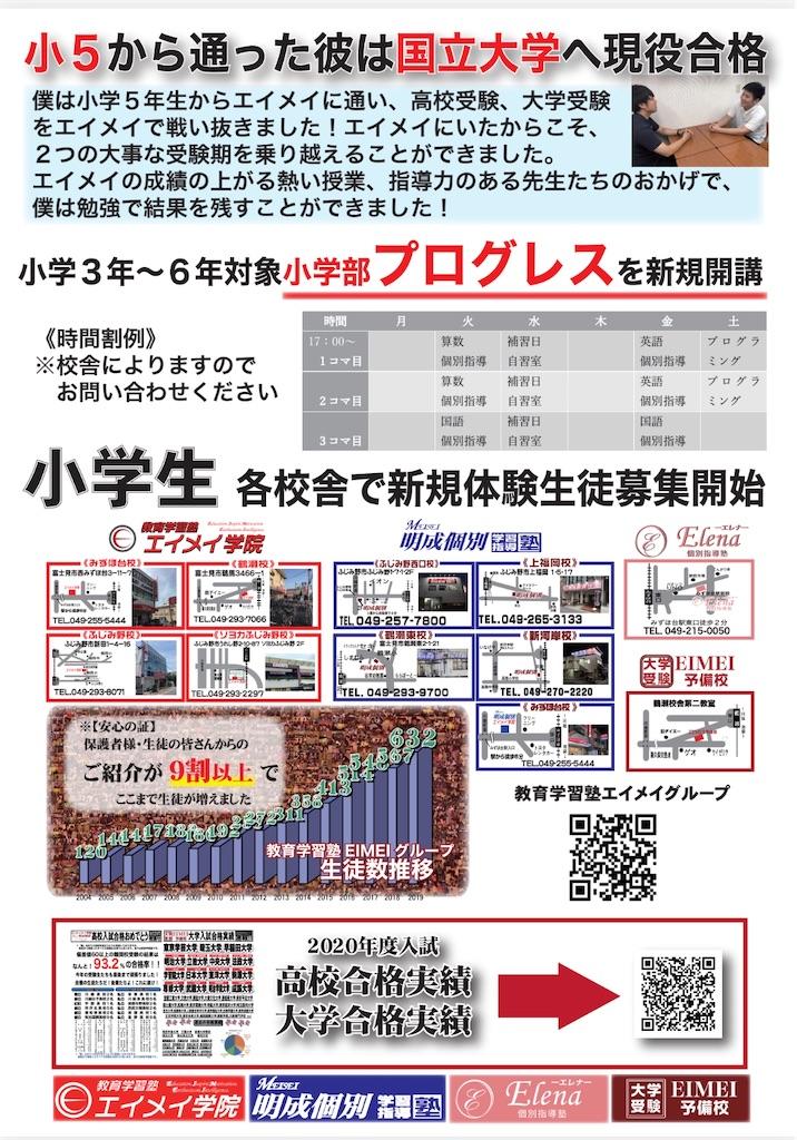 f:id:hirokikawakami:20201025073749j:image