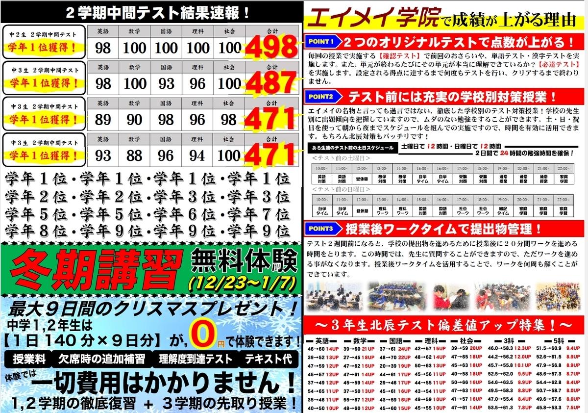 f:id:hirokikawakami:20201030154415j:plain